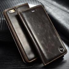 Apple iPhone 6+ 6S+ Plus (5,5) Custodia a Portafoglio Protettiva wallet case cov