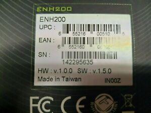 EnGenius ENH-200 2.4GHz Long Range 11n Outdoor  Client Bridge & AP ENH 200