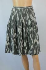 SPORTCRAFT Sz 14 Ladies Occasions Skirt - BUY ANY 5 GET FREE POST