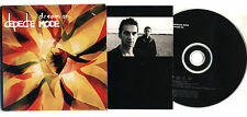 Cd DEPECHE MODE Dream on - 2001 cds singolo single Easy tiger