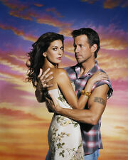 Desperate Housewives [Cast] (11042) 8x10 Photo