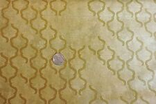 "100% Cotton Fabric Andover - ""Chain Link Fence""  - By The Yard"