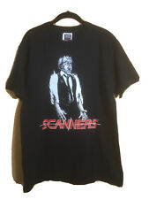 Madman Cult Horror Movie T Shirt