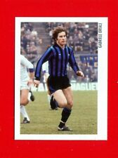 SUPERALBUM Gazzetta - Figurina-Sticker n. 88 - ORIALI - INTER -New