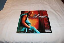 Miracle Promo Flat-Keep It Country