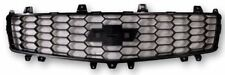 Chevrolet GM OEM 11-16 Caprice-Grille Grill Insert 92269769