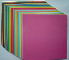 p006a Origami Folding Paper - 60colors 4cm 480sheets