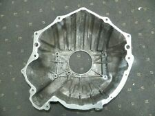 1992-1995 Chevy BellHousing for 6.5 Diesel Engine with NV4500 Transmission