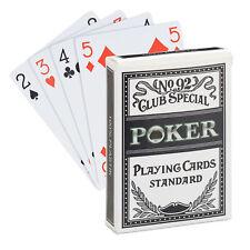 Kartendeck Kaufen