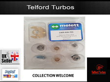 BMW/VW/Mini/Alfa/Fiat/Merc TURBO REBUILD REPAIR KIT FOR KKK KP/BV39 1303-039-755