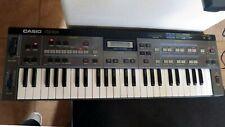 Casio Cz-101 Synthesizer Keyboard