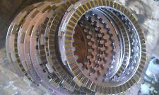 jeu complet disques d embrayage 1150 ktm lc8