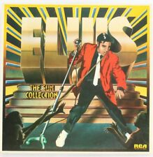 Elvis Presley, The Sun Collection  Vinyl Record *USED*