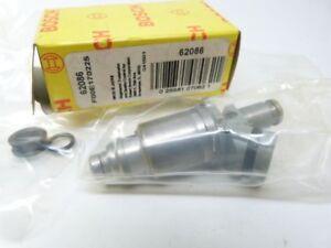 Bosch 62086 Auxillary Air Regulator