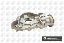 BGA LP0290 Oil Pump Ford Escort Fiesta Zetec