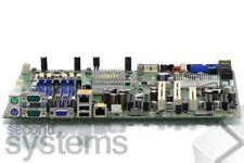 Fujitsu Mainboard / Motherboard Primergy TX200 S4 Server - D2509-A11