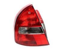 Mitsubishi Carisma Rückleuchte links aussen Fließheck Bj 2000 Hella 151085