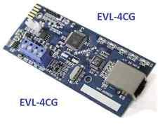 EYEZ ON EVL-4CG ENVISALINK 4 UNIVERSAL IP COMM ETHERNET NETWORK