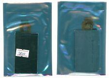 LCD Sony SR20E SX15E SX21E SX20E CX210 CX190 PJ350 PJ200E PJ210E HDR Dcr Display
