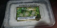 Linden Tree Yankee Candle Crumble Bag 50g