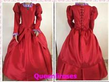 Lady Tremaine Cinderella Stepmother Costume Dress Gown, Adult, Your Size Choice