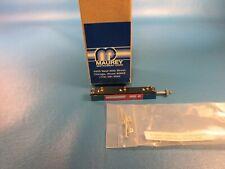 Maurey Instruments P1613-2-103 Linear Motion Potentiometer, 10K, 20%