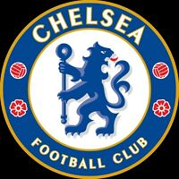 Chelsea Futbol Soccer Decal / Sticker 10 Sizes!!