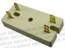 Ballast Resistor WVE BY NTK 6R1008
