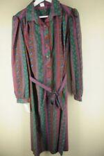 Robes vintage professionnels pour femme