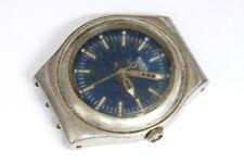 Swatch Irony AG 1997 unisex quartz watch for PARTS/RESTORE! - 134521