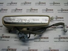 MERCEDES ML/GL-CLASS W164 X164 REAR view specchietto retrovisore interno A1648104117 USATO 2008