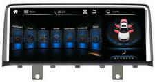"Android Autoradio für BMW X1 E84 mit 10.25"" Touchscreen I-Drive"