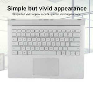 For Microsoft Surface Book1st Base Laptop Keyboard 1704 Replacement L2S