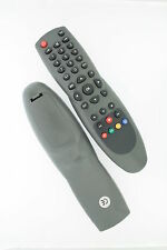 Replacement Remote Control for Panasonic SA-AK200  SC-AK200