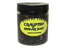 Dunlap's Crayfish Smear Bait 6 oz Raccoon Bear Nuisance Control Dog Proof