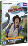 Kate Copeland, Andy Day-Andy's Dinosaur Adventures: Diplodocus and Dun DVD NUOVO