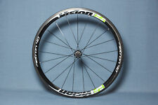 Vision Metron 40 Carbon Rear Tubular 700c Road Bike Wheel