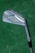 Vintage MacGregor Tourney PT2 CF4000 4 iron - used golf club
