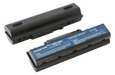 8800mAh Laptop Battery for ACER ASPIRE 7715Z 7715 5734Z 5734 5732ZG 5732Z 5732