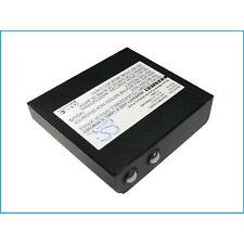 Replacement for Panasonic Wx-C1020, Wx-C920, Pb-900I, Wx-Pb900 1500mAh