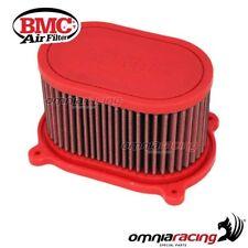 Filtri BMC filtro aria standard per HYOSUNG/KR MOTORS GT650S SPORT 2006>2008