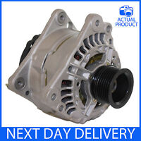 SKODA FABIA OCTAVIA VW BORA GOLF POLO 1.4 1.6 1.8 2.0 & GTI PETROL ALTERNATOR