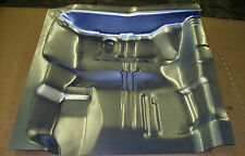 1968-1972 GM A Body Cars Right Hand Rear Floor Pan - MADE IN USA 68,69,70,71,72