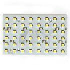 Super Bright 12V 3528 SMD 48 LED White Light Energy Saving Panel Board Lamp