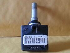 CHEVROLET CORVETTE CADILLAC DEVILLE USED TIRE PRESSURE SENSOR OEM TPMS 25773946