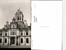 509889,Netherlands Delft Stadhuis Stadthaus Rathaus