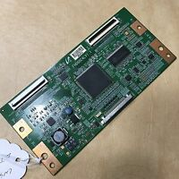 SAMSUNG LJ94-02849F T-CON BOARD FOR LN40B550 AND OTHER MODELS