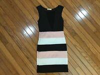 Arden B. Women's Sleeveless Dress Size XS