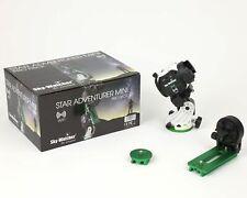 Sky Watcher Star Adventurer Mini Pro Pack, Black/White, S20582