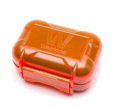 Westone Monitor IEM Vault Orange JH Audio Ultimate Ears in BRAND NEW FREE POST